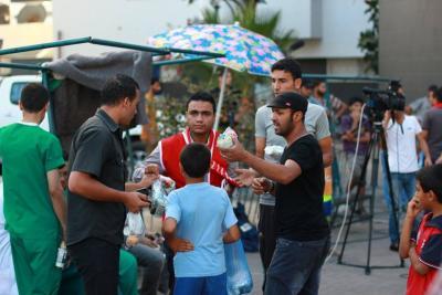 #كلنا مقاومة تصوير خالد ابو الجديان (16)