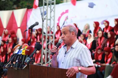 جبهة العمل الطلابي التقدمية غرسٌ وبناء (53)