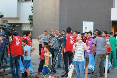#كلنا مقاومة تصوير خالد ابو الجديان (13)