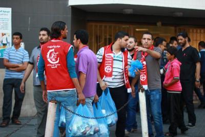 #كلنا مقاومة تصوير خالد ابو الجديان (14)
