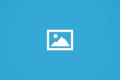 phpThumb_generated_thumbnailpng