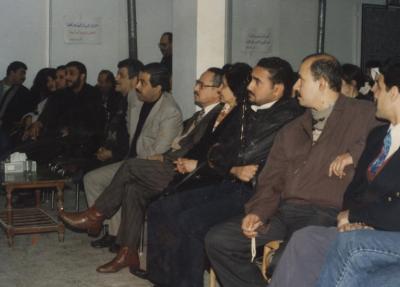 صور الشهيد القائد ابو علي مصطفى خلال فعاليات ومهرجانات مختلفة (67)