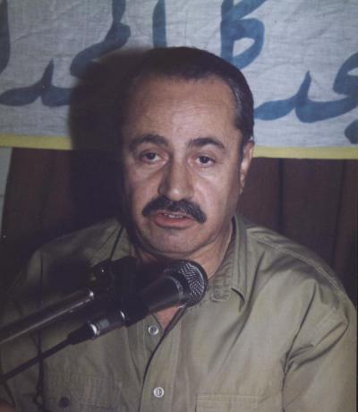 صور الشهيد القائد ابو علي مصطفى خلال فعاليات ومهرجانات مختلفة (91)