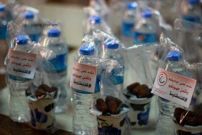 #كلنا مقاومة تصوير خالد ابو الجديان (50)