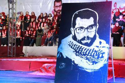 جبهة العمل الطلابي التقدمية غرسٌ وبناء (13)