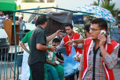 #كلنا مقاومة تصوير خالد ابو الجديان (17)