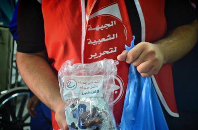 #كلنا مقاومة تصوير خالد ابو الجديان (48)