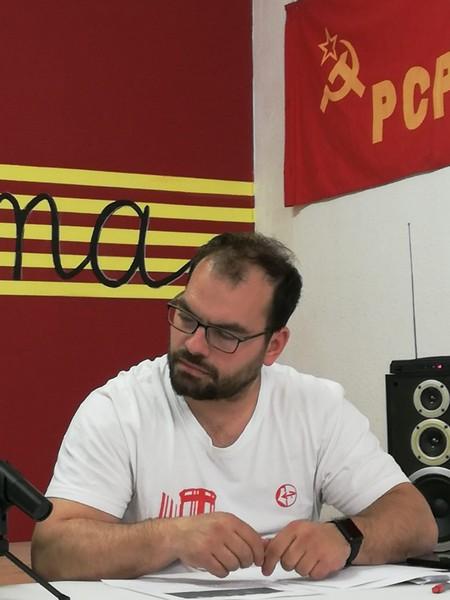 SPAIN-BASK01