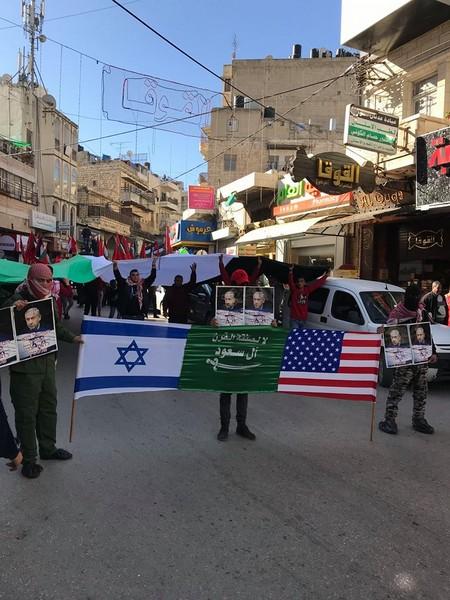 Nablus01
