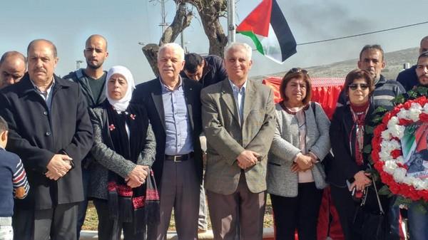 hakeem-nablus09