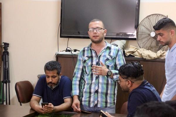 SHABAB-ghassan kanfani3.jpg