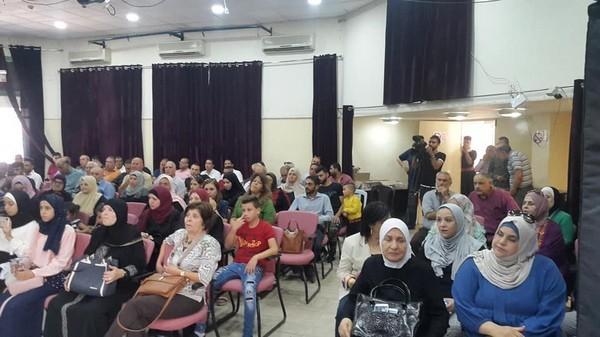 nablus-asra6.jpg