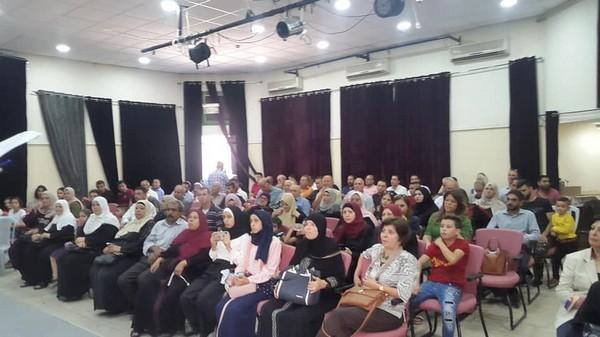 nablus-asra4.jpg
