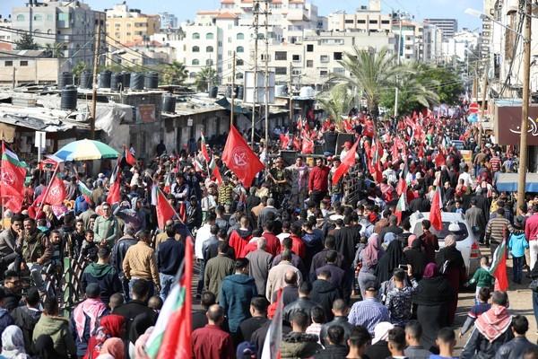 انطلاقة غزة26.JPG