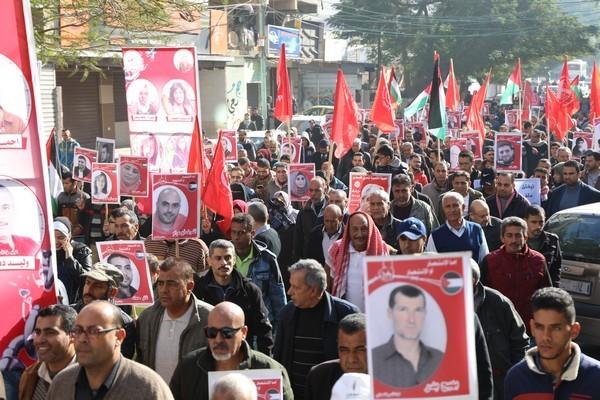 ASRA-PFLP15.JPG