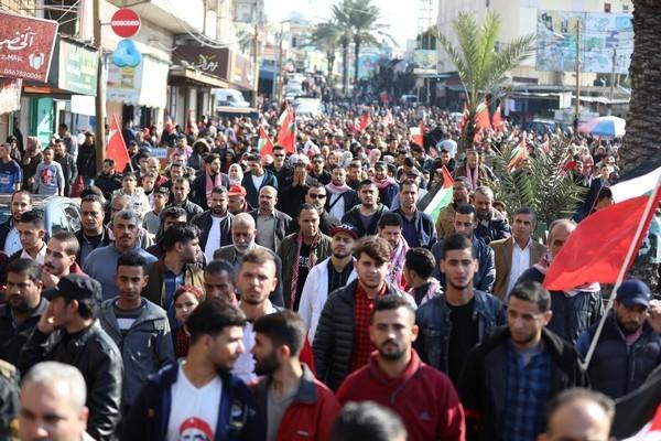 انطلاقة غزة30.JPG