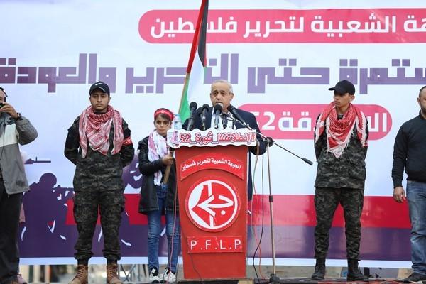 انطلاقة غزة75.JPG