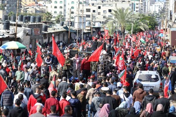 انطلاقة غزة24.JPG