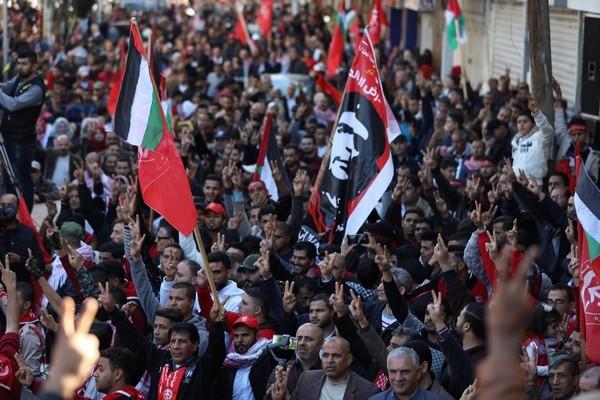انطلاقة غزة94.JPG