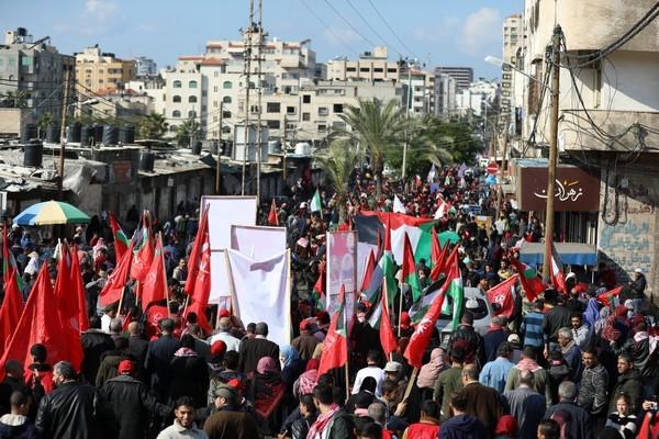 انطلاقة غزة20.JPG
