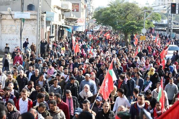انطلاقة غزة37.JPG