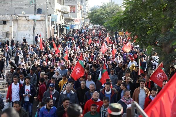 انطلاقة غزة40.JPG