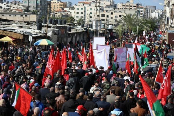 انطلاقة غزة21.JPG