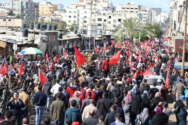 انطلاقة غزة25.JPG