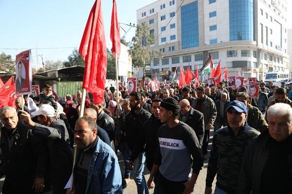 ASRA-PFLP07.JPG