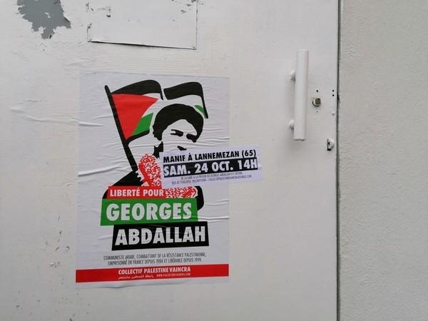 goreges abdallah_11.jpg