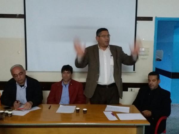 rafah-meetings_2