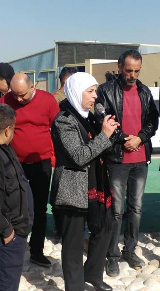 hakeem-nablus07