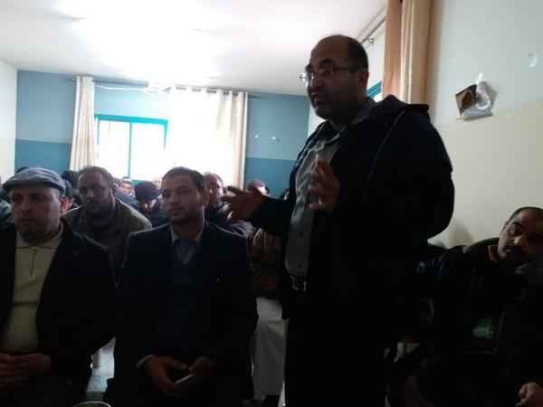 rafah-meetings_11