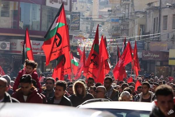 Nablus17