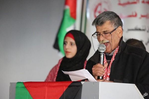 Nablus16