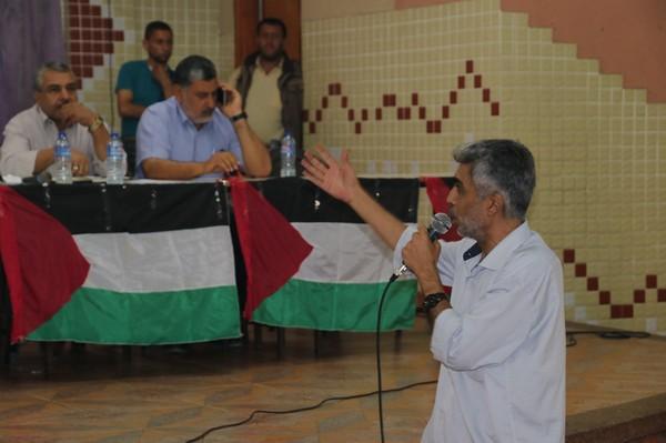 moltaqa-rafah30