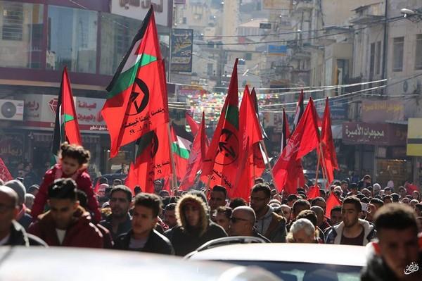 Nablus18