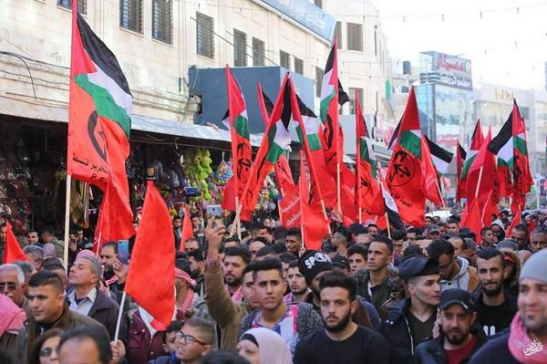 Nablus04