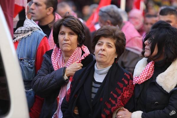 Nablus10