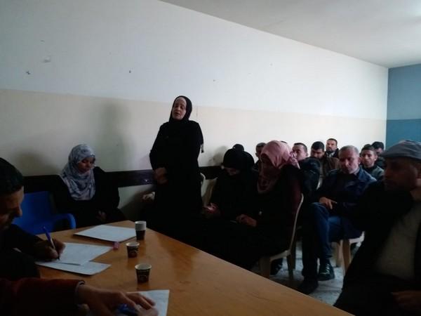 rafah-meetings_9