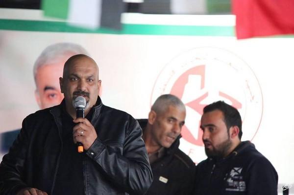 Nablus23