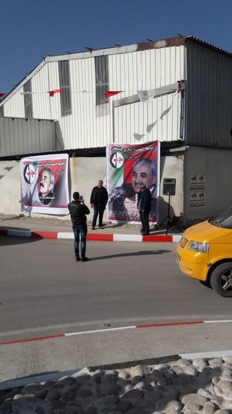 hakeem-nablus12