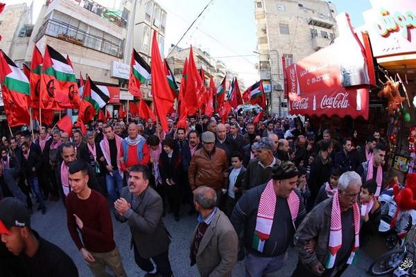 Nablus21