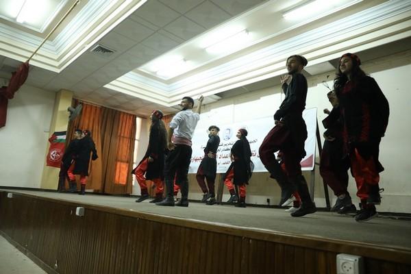 kader-school43