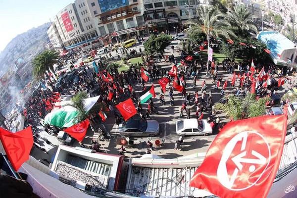 Nablus06