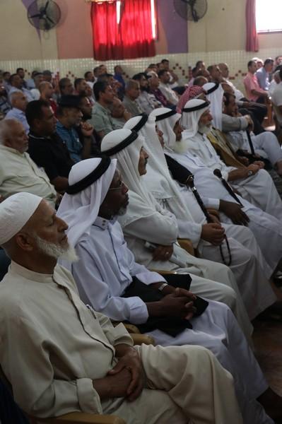 moltaqa-rafah22