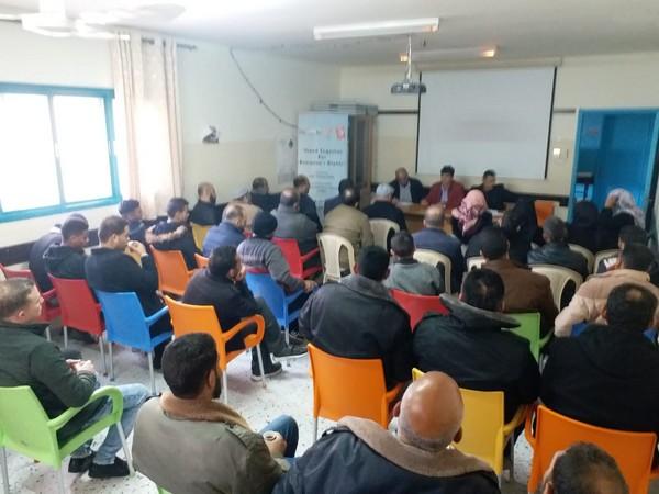 rafah-meetings_16