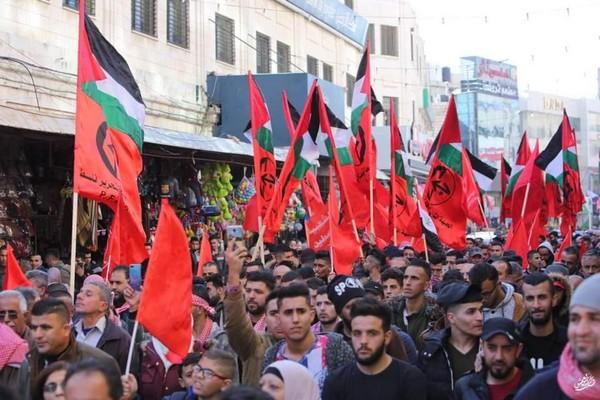 Nablus25