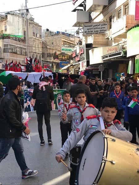 Nablus26