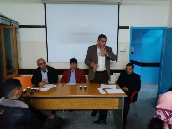 rafah-meetings_3